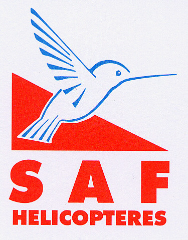 Logo SAF Hélicoptères.JPG