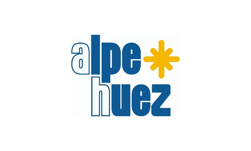 Logo-reduction-alpe-huez-passe-montagne-