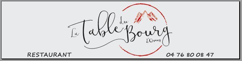 table BO V2.JPG