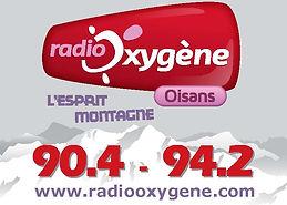 Radio Oxy  95x68.jpg