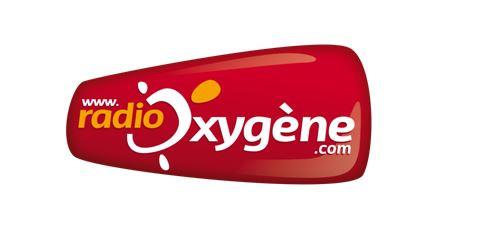 logo oxy site.JPG