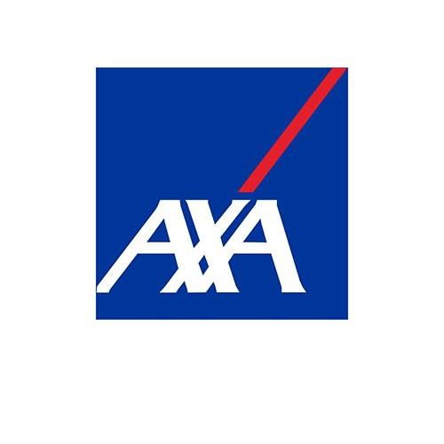 Logo-axa.jpg