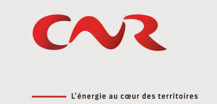 cnr1.jpg