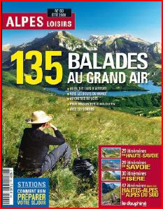 Alpes loisirs.JPG