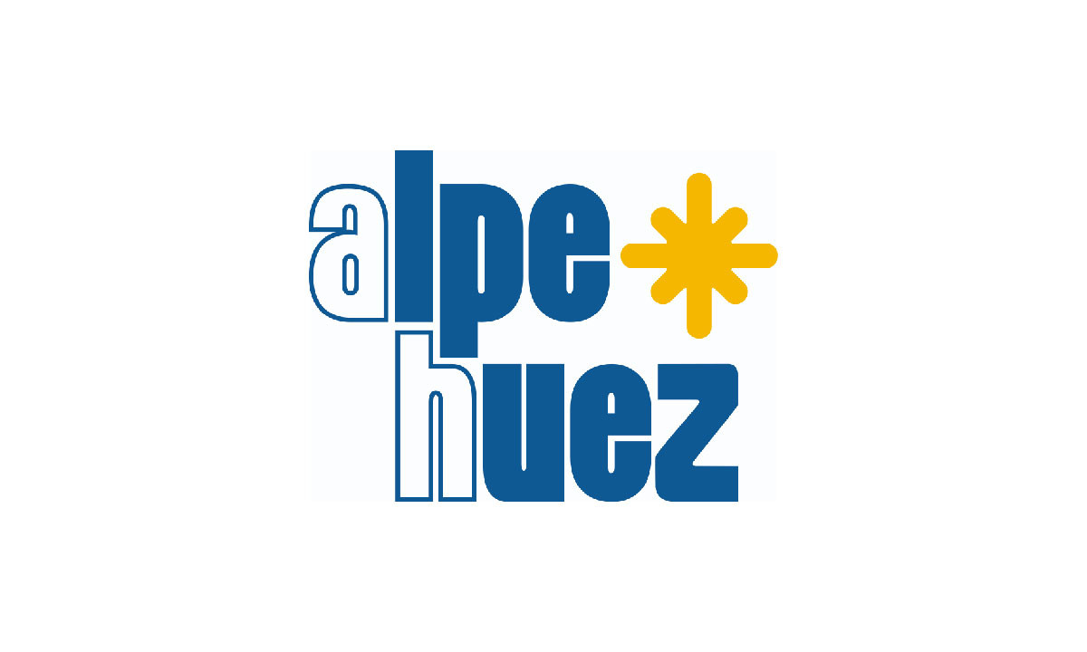 Logo-reduction-alpe-huez-passe-montagne-