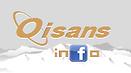 oisans info logo 2016.PNG