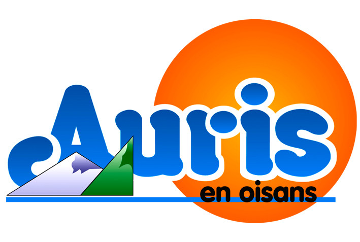 Auris 60 X 40 RVB.jpg