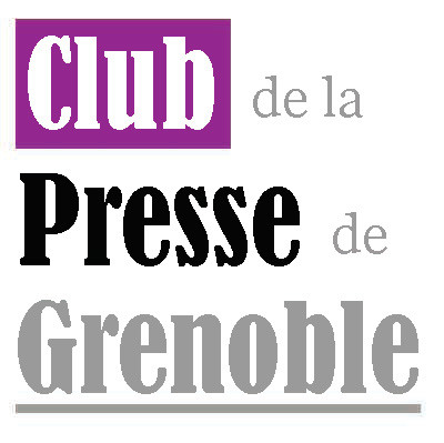 logo_clubpressegrenoble.jpg