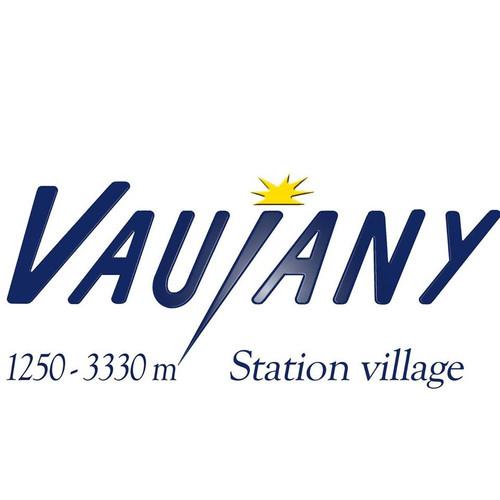 Vaujany logo.jpg