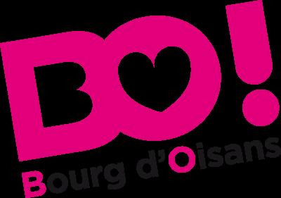 BO_ROSE.png