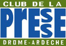 club presse 2607.jpg