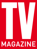 TV_Magazine logo.png