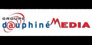 Dauphiné-media-site-500x250.png