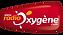 oxy com.png