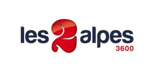 2 alpes logo.JPG