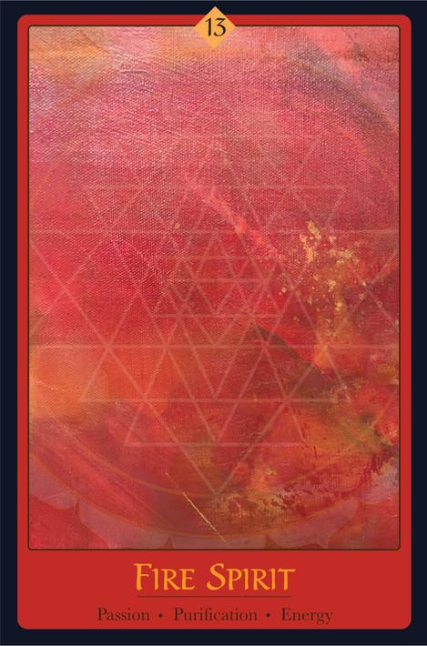 Fire Card 3.8x 5.8.jpg