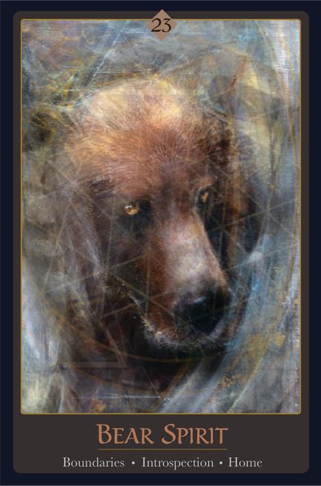 Bear Spirit Card 3.8x 5.8.jpg