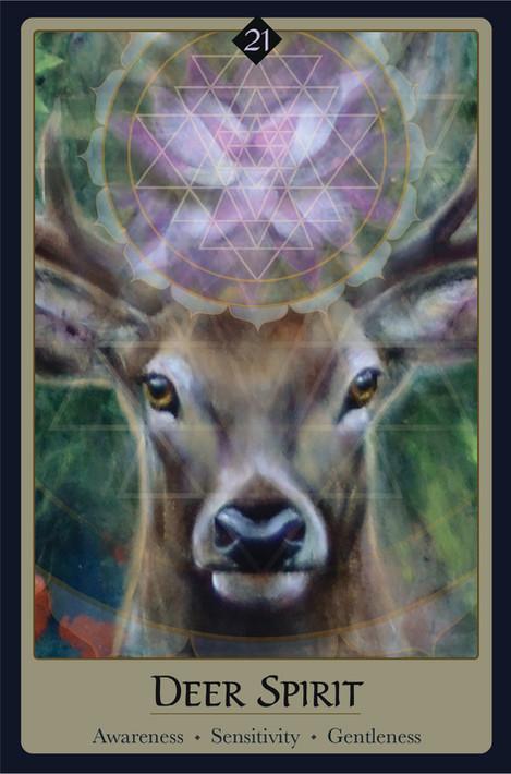 Deer Spirit Card 3.8x5.8 2.jpg