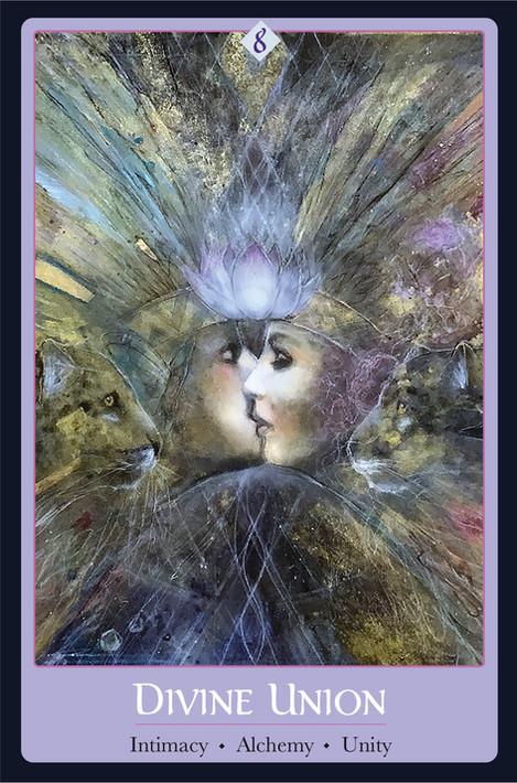 Divine Union Card 3.8x 5.8 Verticle.jpg