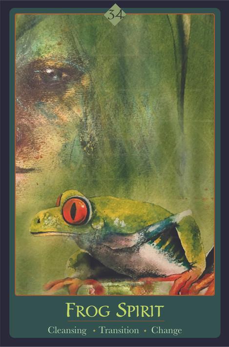 Frog Spirit Card 3.8x 5.8 2.jpg