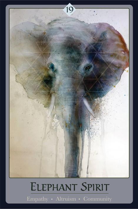 Elephant Spirit Card 3.8x 5.8.jpg