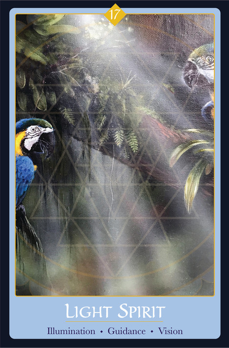 Light Card 3.8x 5.8.jpg