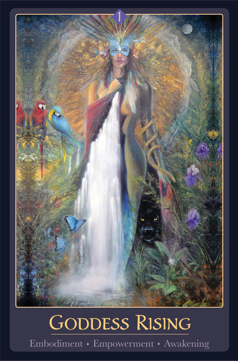 Goddess Rising Card 3.8x 5.8.jpg