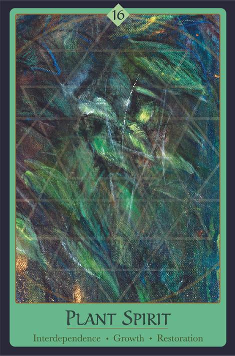Plants Spirit Card 3.8x 5.8.jpg