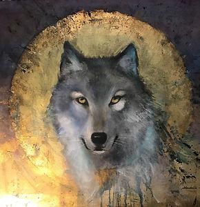 Wolf Halo.jpg
