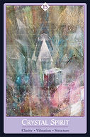 Crystal Card 3.8x5.8.jpg