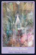 Crystal Card 3.8x5.8.jpg