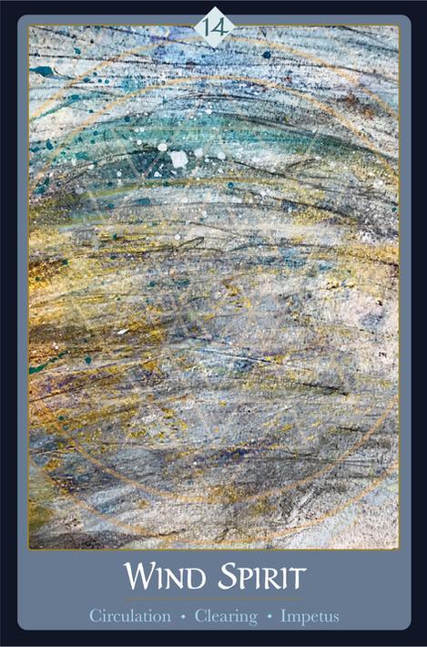 Wind Spirit Card 3.8x 5.8.jpg