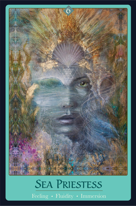 Sea Priestess Card 3.8x5.8.jpg