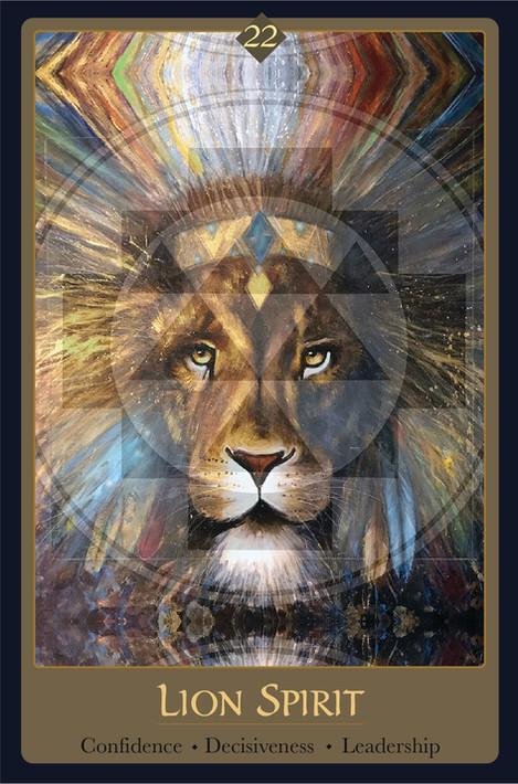 Lion Spirit Card 3.8x 5.8.jpg