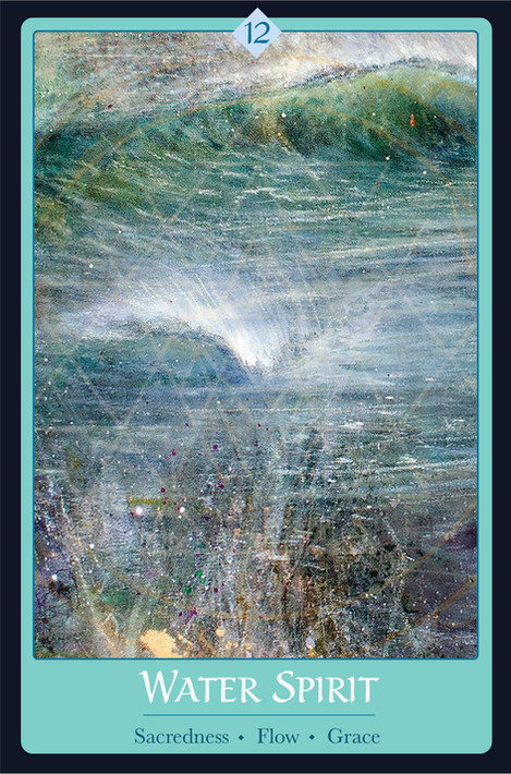 Water Spirit Card 3.8x 5.8.jpg