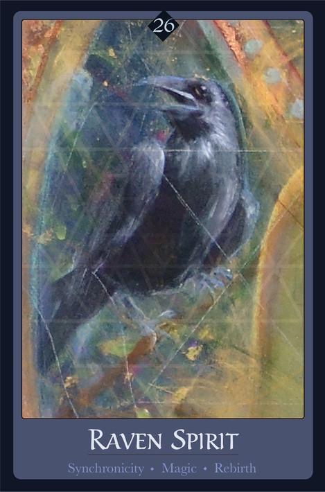 Raven Spirit Card 3.8x 5.8.jpg