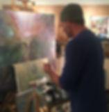 John Painting in studio.jpeg