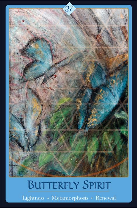 Butterfly Spirit Card 3.8x 5.8 2.jpg