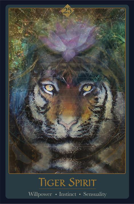 Tiger Spirit Card 3.8x5.8 2.jpg