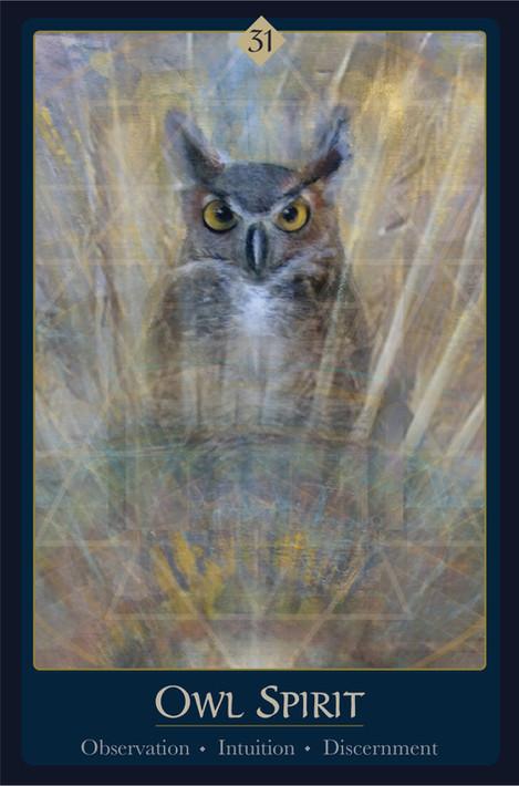 Owl Spirit Card 3.8x 5.8.jpg