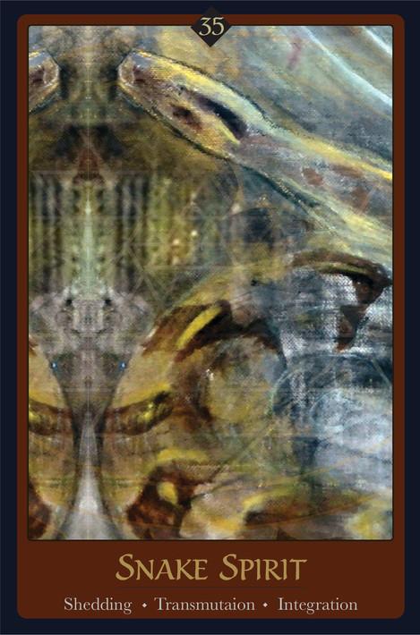Snake Spirit Card 3.8x 5.8.jpg