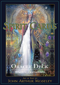 SPIRIT CARDS BOX COVER PIC.png