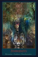 Shamanista Card 3.8x 5.8.jpg