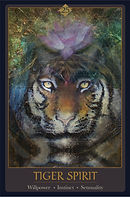 Tiger Spirit Card 3.8x5.8.jpg