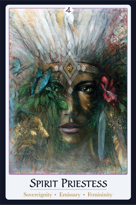 Spirit Priestess Card 3.8x 5.8.jpg