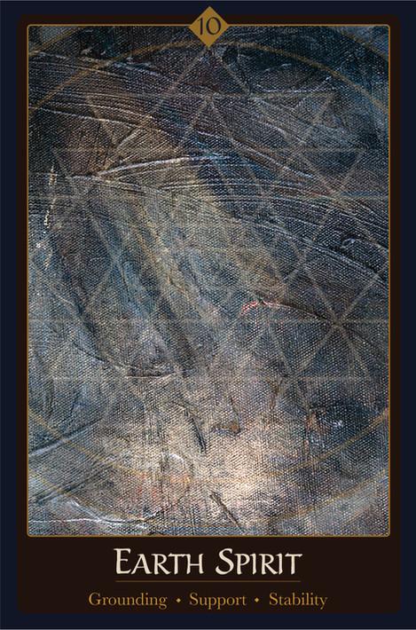Earth Spirit Card yantra3.8x 5.8.jpg