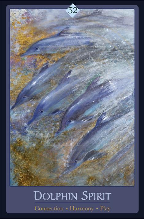Dolphin Spirit Card 3.8x 5.8.jpg