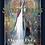 Thumbnail: Spirit Cards Oracle Deck