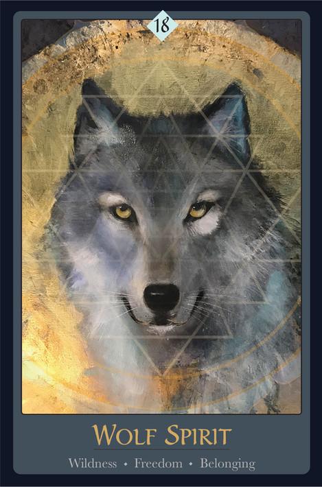 Wolf Spirit Card.jpg
