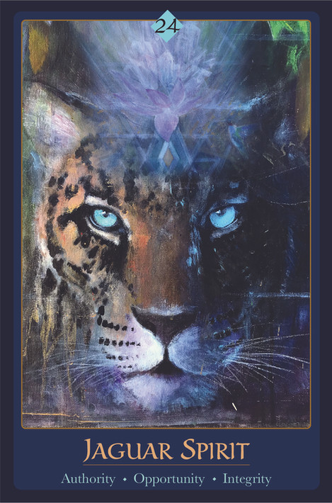 Jaguar Spirit Card 3.8x5.8.jpg